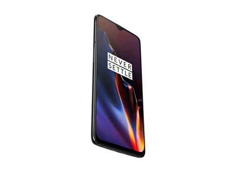OnePlus 6T - Notebookcheck