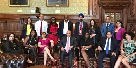 Ethnic diversity of parliament set to stall as selection